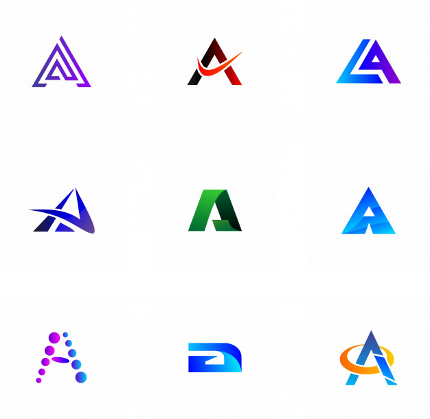 طراحی لوگو کسب و کار