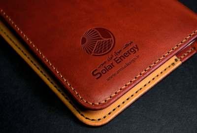 شرکت سولار انرژی جنوب e1542984479767 - آرمیا دیزاین: طراحی لوگو | دانلود وکتور | آموزش فتوشاپ | آموزش ایلوستریتور