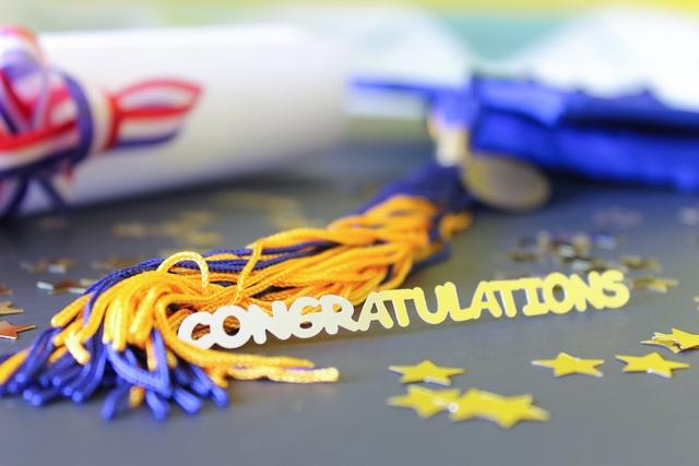 تصویر با کیفیت تبریک مناسب ها