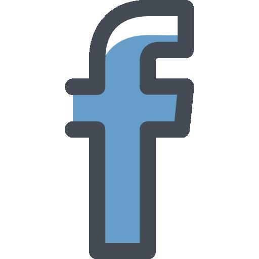 دانلود آیکن شبکه های اجتماعی لایه باز