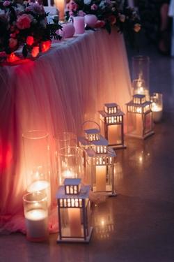 دانلود عکس باکیفیت عروسی و تشریفات ☀️