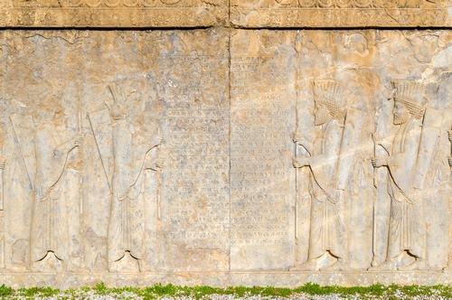 دانلود تصویر باکیفیت اماکن تاریخی ، مذهبی و گردشگری ایران ☀️