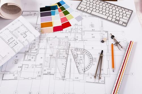 60526878afd61 Engineering and Architecture2020 - تصاویر استوک بک گراند باکیفیت