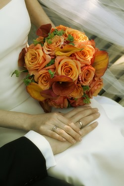 دانلود تصویر باکیفیت عروس 🔥