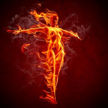 Fire209 - تصاویر استوک بک گراند باکیفیت