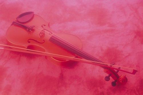 دانلود تصویر با کیفیت سازهای موسیقی 🔥