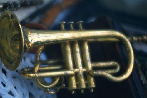 Musical20Instrument2093 - تصاویر استوک بک گراند باکیفیت