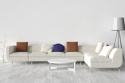 دانلود تصویر باکیفیت دکوراسیون داخلی منزل 🔥
