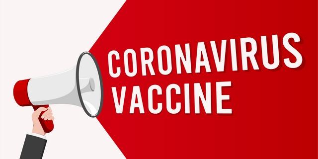 دانلود وکتور ویروس کرونا یا باکتری برای بکگراند 🔥
