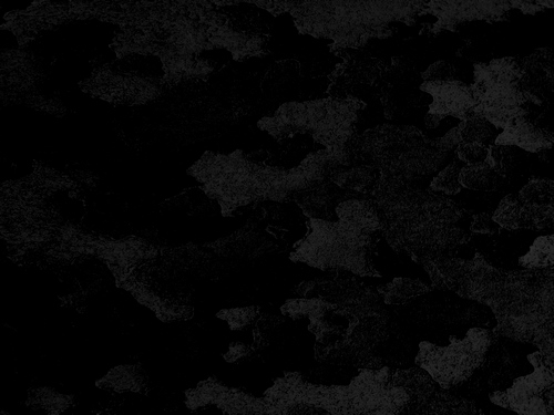 black20background20344 - تصاویر استوک بک گراند باکیفیت