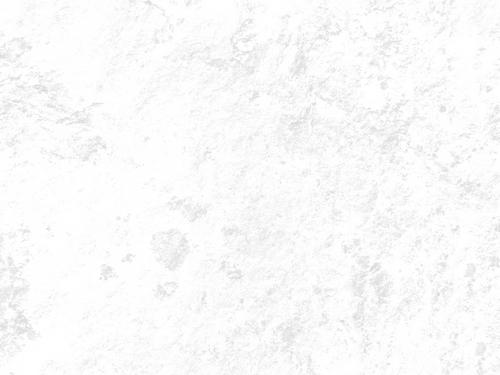 دانلود تصویر باکیفیت پس زمینه سفید 🔥