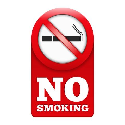Stop20smoking20vector2010 - آرمیا دیزاین